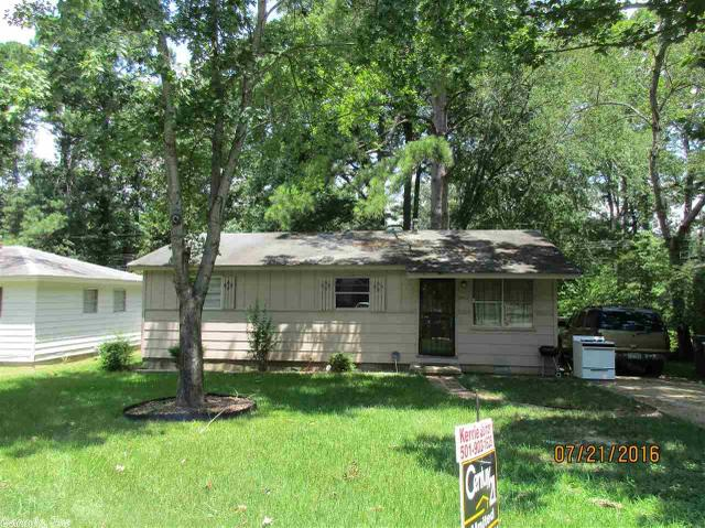 19 warren dr little rock ar mls 16005924 movoto for Cost to build a house in little rock