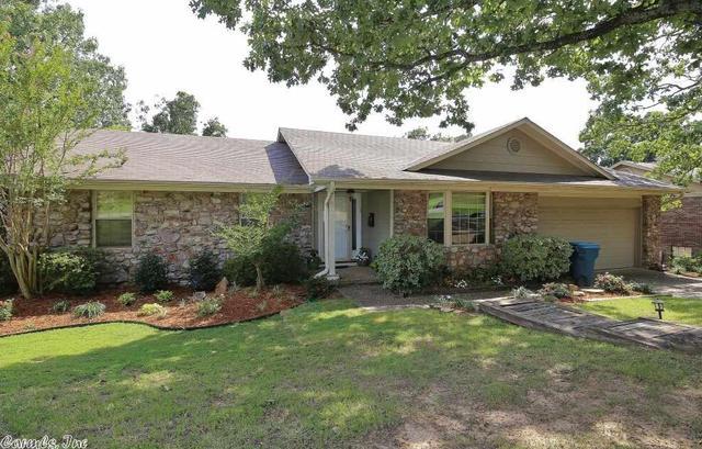 Loans near  Hayfield Rd, Little Rock AR