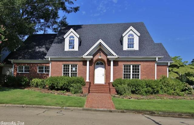 Loans near  N Tyler St, Little Rock AR