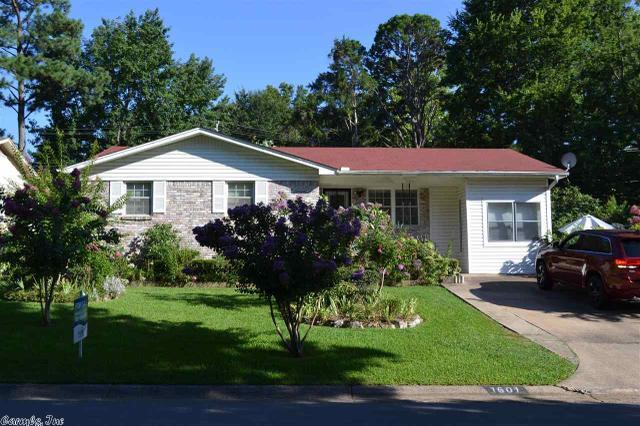 Loans near  E Twin Lakes Dr, Little Rock AR