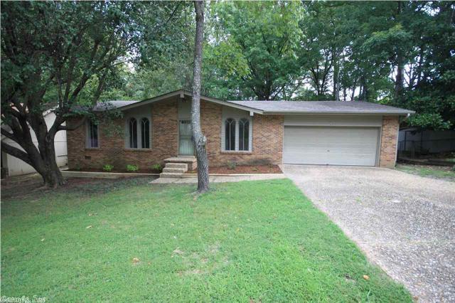 Loans near  Elmridge Dr, Little Rock AR