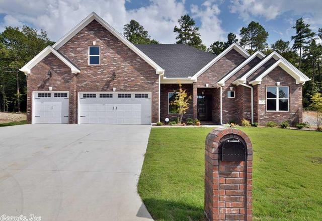 Loans near  Mirabel, Little Rock AR
