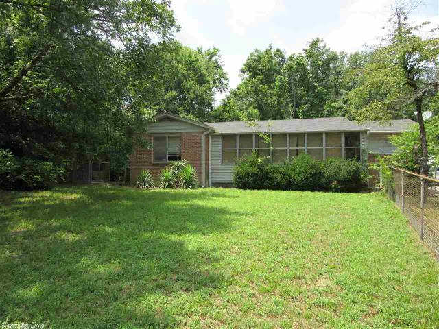 Loans near  E Dixon Rd, Little Rock AR