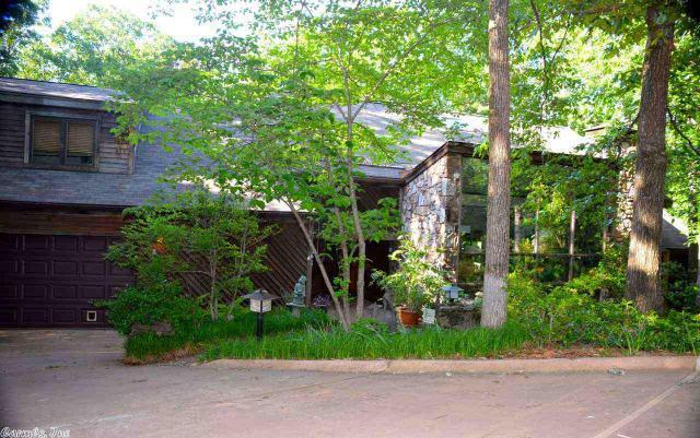 Loans near  I St, Little Rock AR