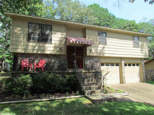 Loans near  Peach Tree Dr, Little Rock AR