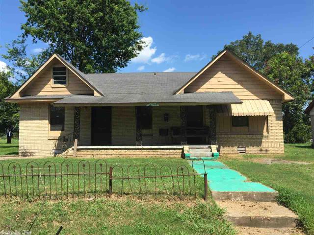 Loans near  Boyce St, Little Rock AR