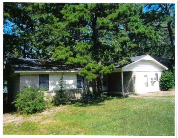3916 foster st little rock ar mls 10404462 movoto for Cost to build a house in little rock