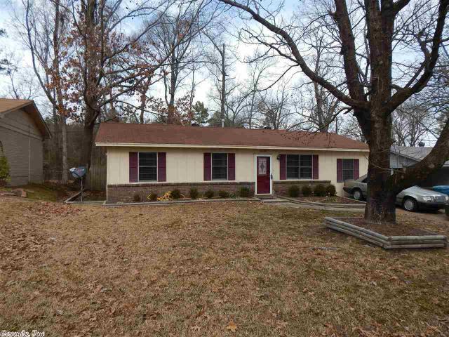 Loans near  Fairlee Dr, Little Rock AR
