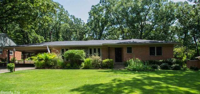 Loans near  Wingate Dr, Little Rock AR