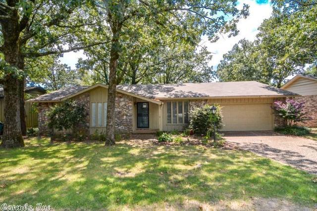 Loans near  Southridge Dr, Little Rock AR
