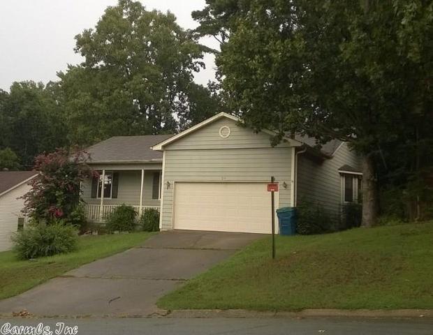 Loans near  Burkwood, Little Rock AR