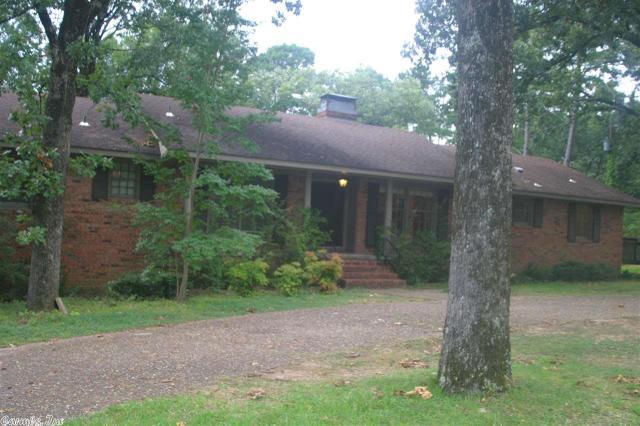 Loans near  River Ridge Rd, Little Rock AR