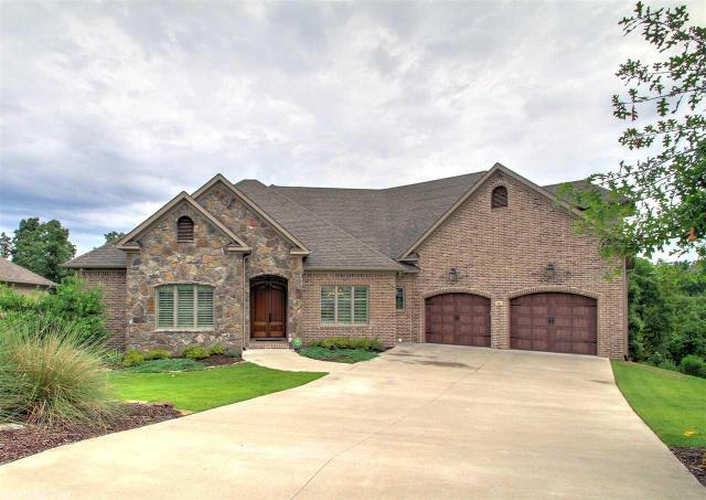 Loans near  Grey Moss Cv, Little Rock AR