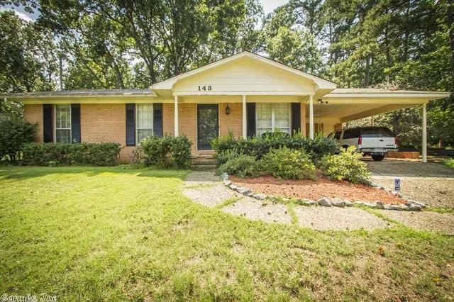 Loans near  White Oak Ln, Little Rock AR
