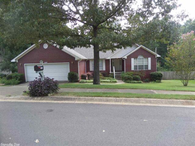 Loans near  Woodcreek, Little Rock AR