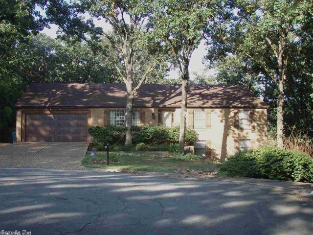Loans near  Sandstone Ct, Little Rock AR