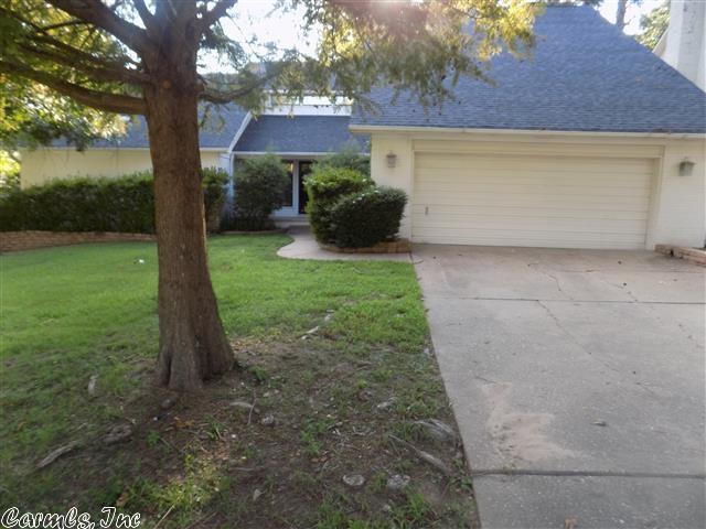 Loans near  Longtree Cv, Little Rock AR