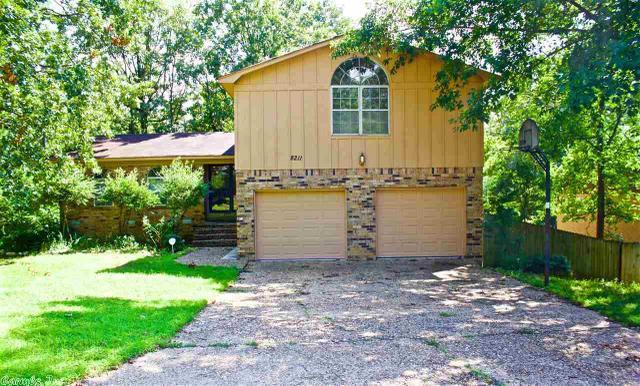 Loans near  Alvin Ct, Little Rock AR
