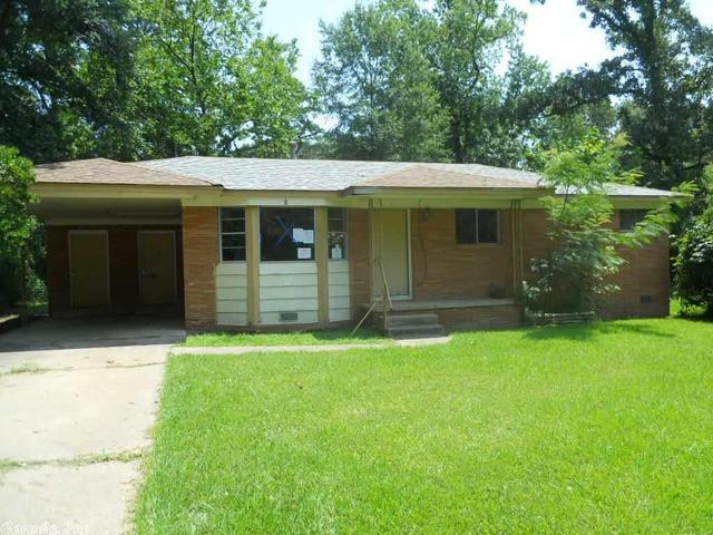Loans near  Stillman Dr, Little Rock AR