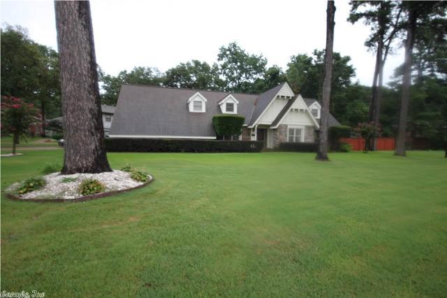 Loans near  Woodberry Rd, Little Rock AR