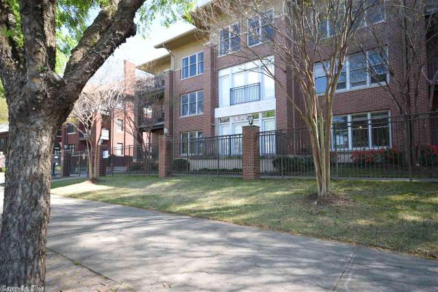 Loans near  E Capitol Ave , Little Rock AR