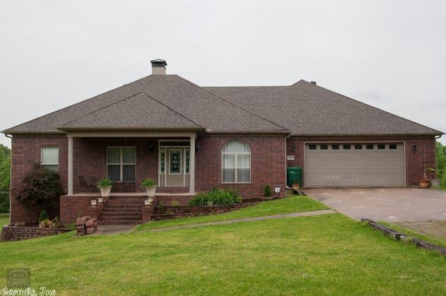 Loans near  Mewborn Rd, Little Rock AR