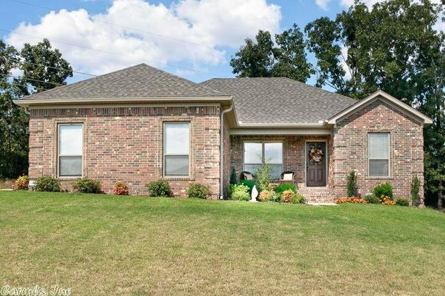 austin ar real estate homes for sale movoto