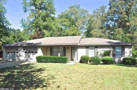 7304 E Russwood LnMabelvale, AR 72103