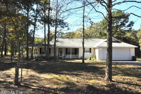 107 Panther TrlSearcy, AR 72143
