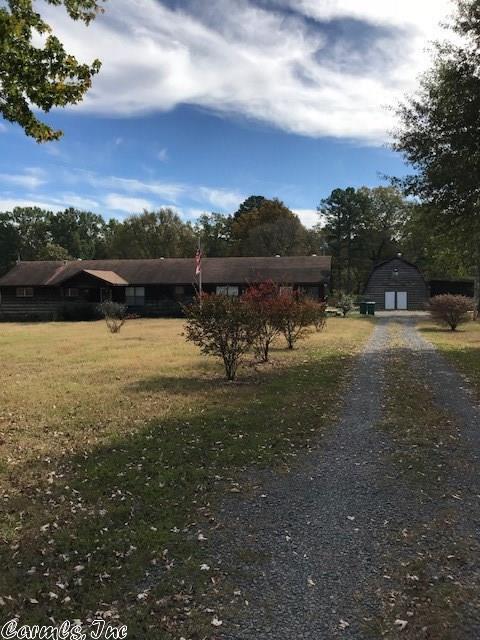 20 homes for sale in gravel ridge ar gravel ridge real estate movoto