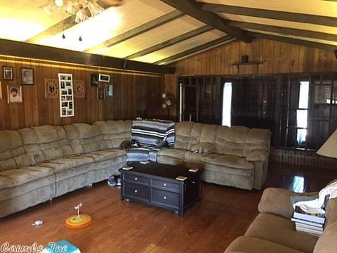 Furniture S Pine Bluff Ar Best Image Middleburgarts