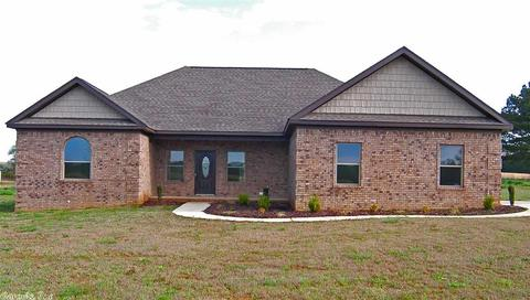 Outstanding 416 Hwy 225 W Greenbrier Ar 14 Photos Mls 18020130 Movoto Interior Design Ideas Gentotryabchikinfo