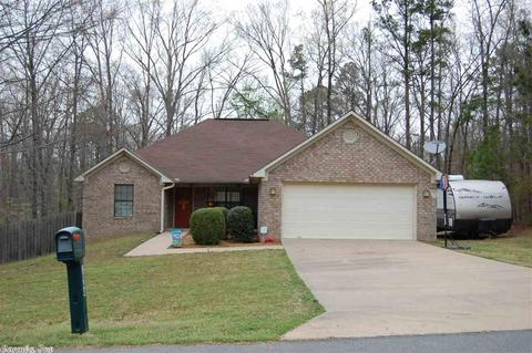 1044 Charing Cross Rd Mabelvale Ar 72103 32 Photos Mls