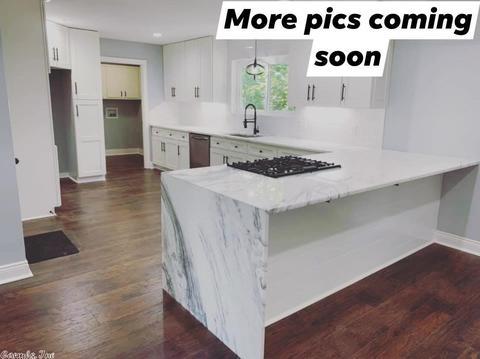 1334 Little Rock Homes For Sale Little Rock Ar Real Estate Movoto