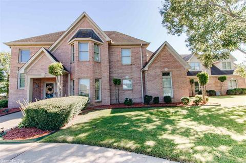 143 Jonesboro Homes For Sale Jonesboro Ar Real Estate Movoto