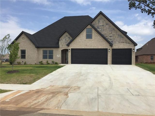 4502 SW Crossbow Cir, Bentonville, AR 72712