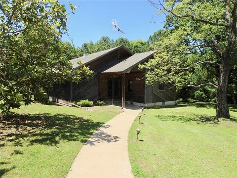 19050 Bill Young Rd, Siloam Springs, AR 72761