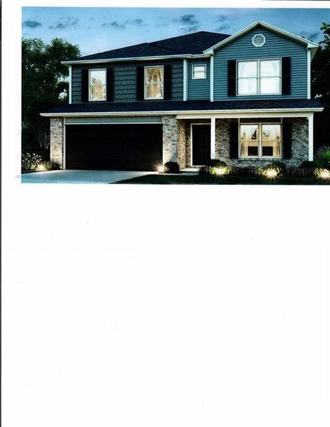 209 Woodland StLowell, AR 72745