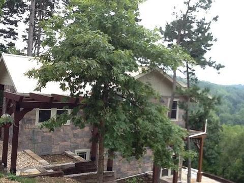20 Corley LoopEureka Springs, AR 72632