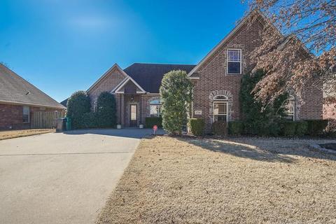 Abington Rogers Ar Single Family Homes For Sale 5 Listings Movoto