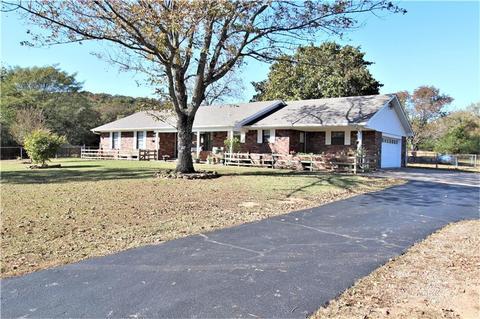 30 Alma Homes for Sale - Alma AR Real Estate - Movoto Alma Arkansas Mobile Homes on