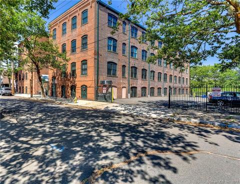 43 Chestnut St #108, New Haven, CT 06511