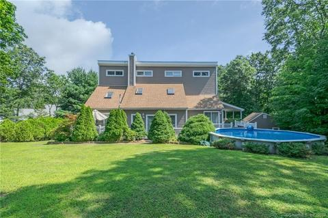 595 4 Rod Rd, Berlin, CT 06037