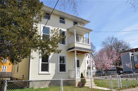 495 Elm St, New Haven, CT 06511