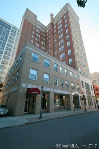 124 Court St #503, New Haven, CT 06511