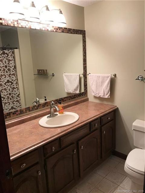 Wiese Rd Cheshire CT Photos MLS Movoto - Bathroom remodel cheshire ct