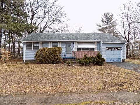 4 Patton Rd Bloomfield CT 06002