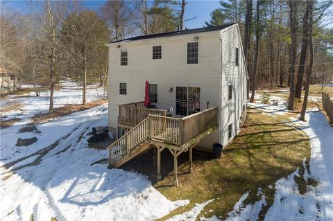 11 Old Sawmill Rd, Woodstock, CT 06281 MLS# 170059967 - Movoto com