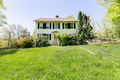 Connecticut Real Estate & Homes for Sale - Movoto