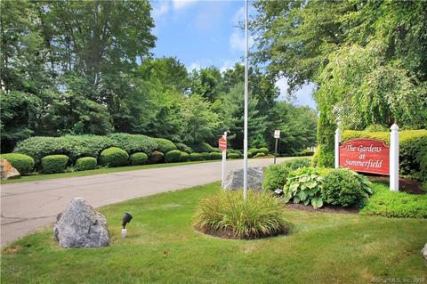 62 Gardens At Summerfield, Shelton, CT (27 Photos) MLS# 170076103 ...
